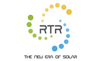 RTR (The new era of solar)