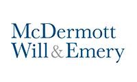McDermott Will & Emery 200x120.jpg