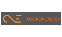 Our New Energy 200x120.jpg