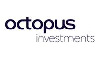 Octopus Investments (2) 200x120.jpg