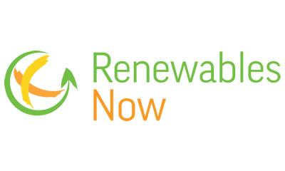 Renewables Now 400x240.jpg