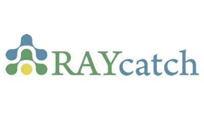 Raycatch 400x240.jpg