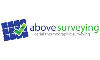 Above Surveying 400x240.jpg