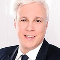 Christian Bertsch-Engel 200sq.jpg