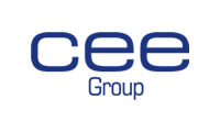 CEE Group 200x120.jpg