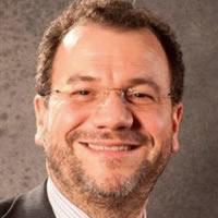 Paolo Rocco Viscontini (2) 200sq.jpg