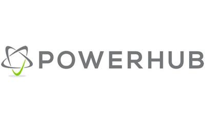 Powerhub 400x240.jpg