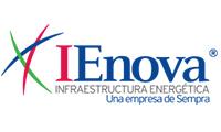 IEnova 200x120.jpg