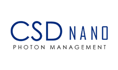 CSD Nano 2018 400x240.jpg
