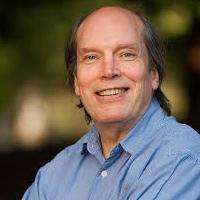 Paul Ahrens (2) 200sq.png