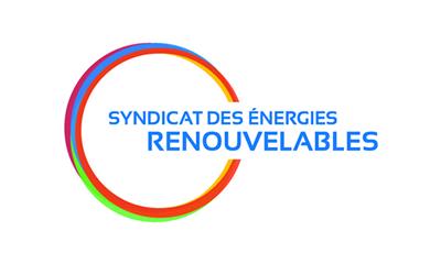 SER - Syndicat des Énergies Renouvelables 400x240.png