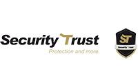 Security Trust 200x120 (2).jpg