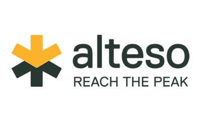 Alternative Energy Solutions (ALTESO) (2018) 400x240.jpg