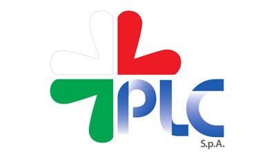 PLC Spa 400x240.jpg