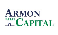 Armon Capital (2) 200x120.jpg