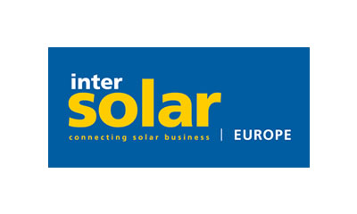 Intersolar 400x240.jpg
