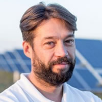Stefan Torri (2) 200sq.jpg