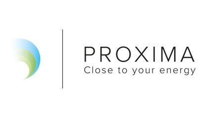Proxima 400x240.jpg