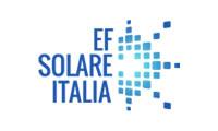 Ef Solare Italia 200x120.jpg