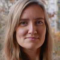 Josefin Berg (2) 200sq.jpg