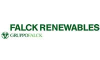 Falck Renewables 200x120.jpg