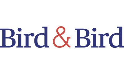 Bird & Bird Red 400x240.jpg