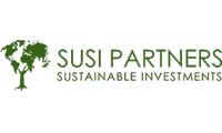 Susi Partners 200x120.jpg