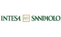 Intesa Sanpaolo 200x120.jpg