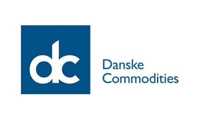 Danske Commodities (2) 400x240.jpg