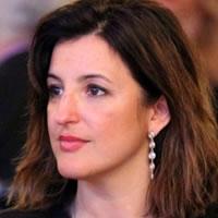 Lorena Ciciriello 200sq.jpg