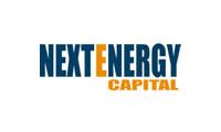 NextEnergy Capital 200x120.jpg