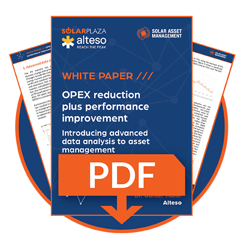 thumb White Paper OPEX 2018.png