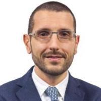 Gianluca Boccanera 200sq.jpg