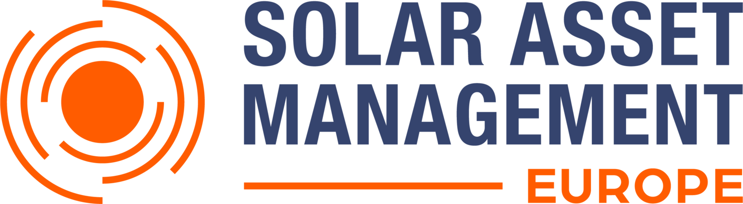 Solar Asset Management: Europe