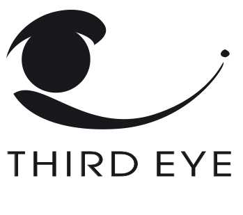 Third Eye - Innovative Headcam System for Performance Capture