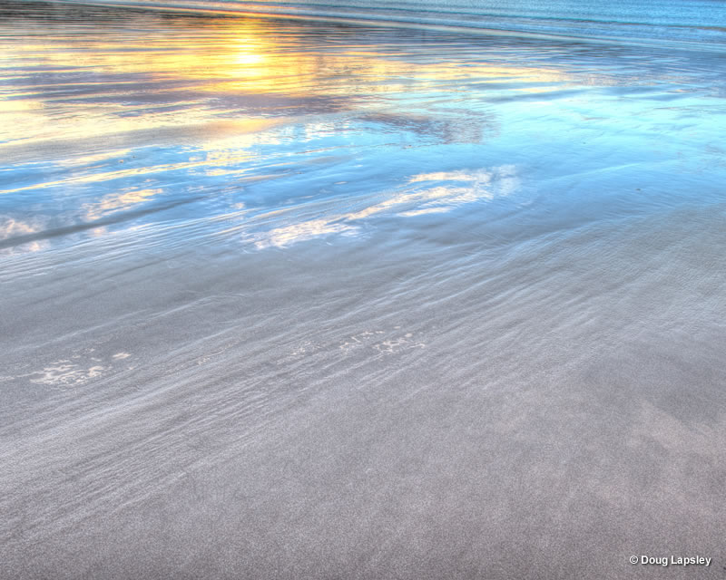 Sand and water on Gairloch Beach.jpg