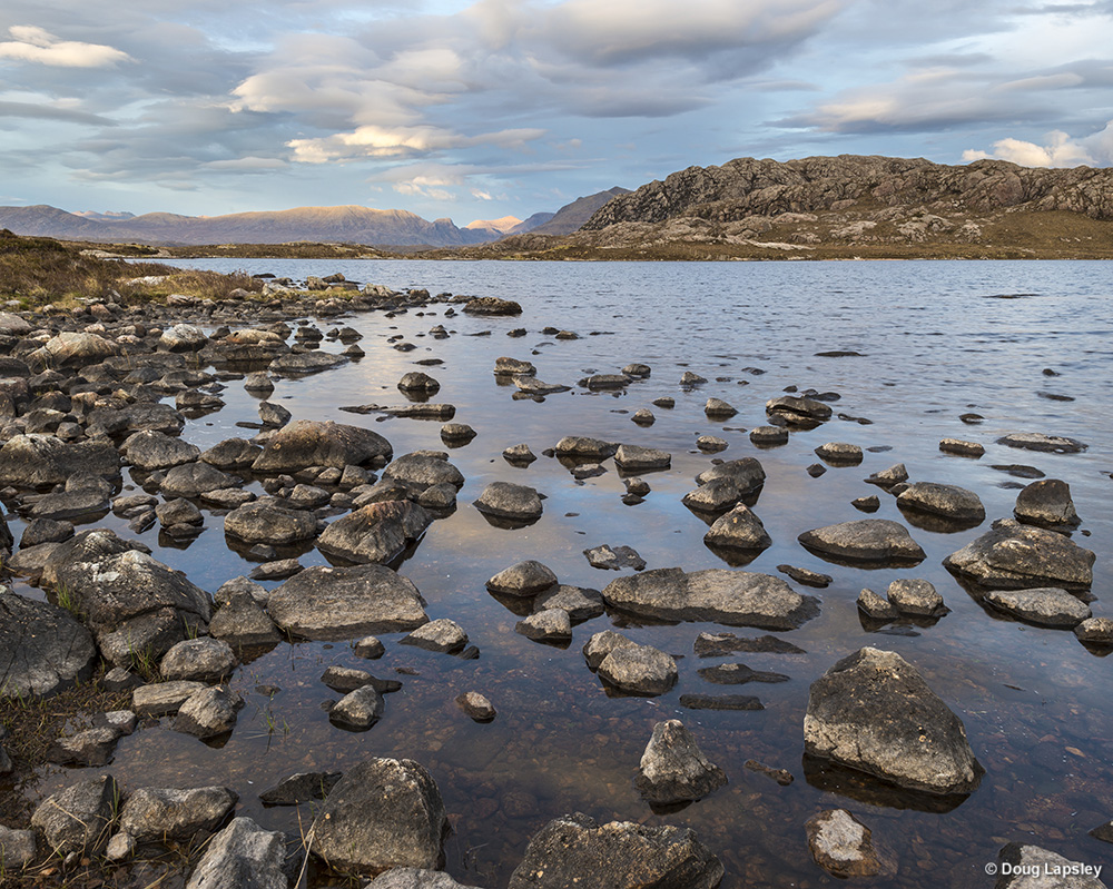 Loch Tollaidh