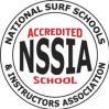 nssia logo.jpg