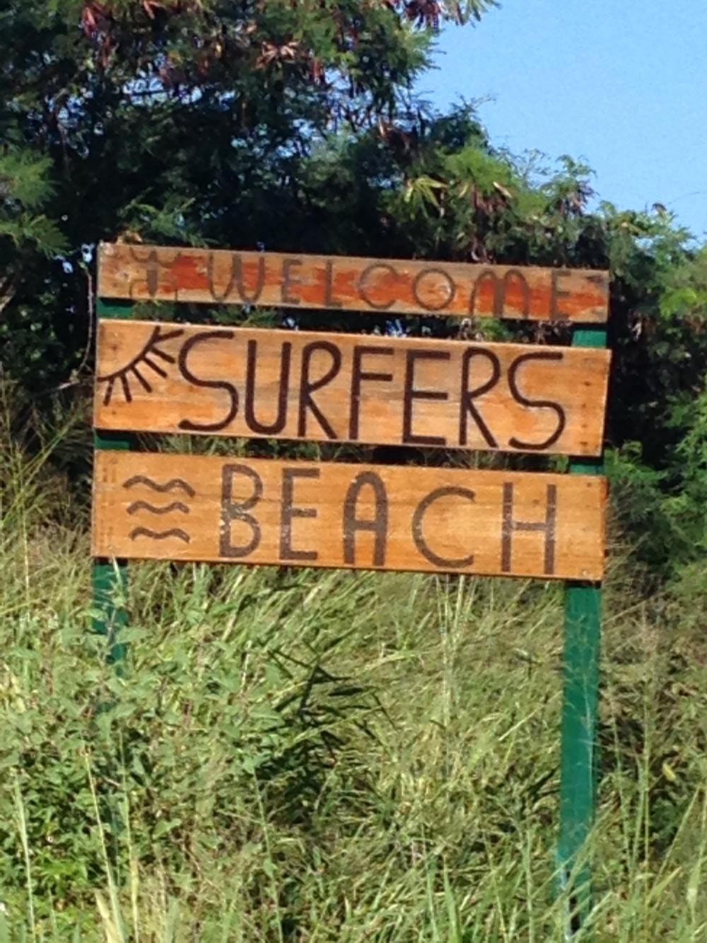 surfers beach.jpg