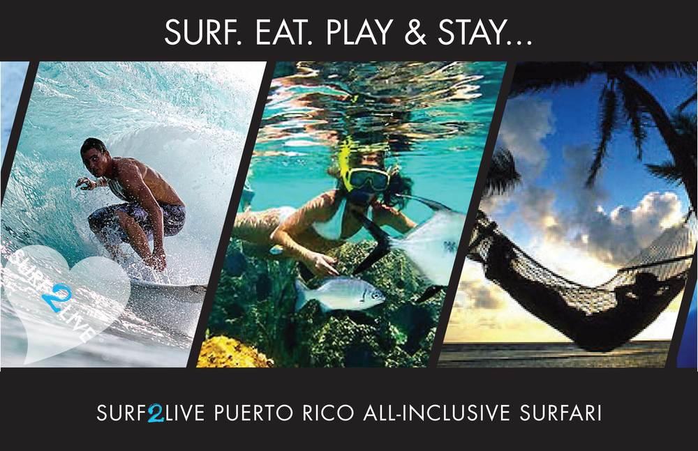 SURF-PR.jpg