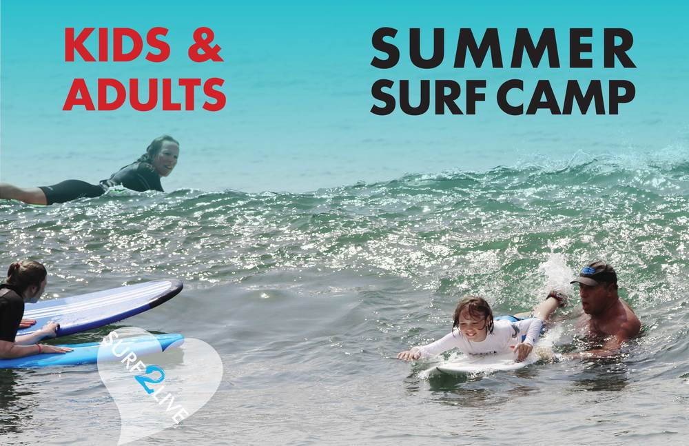S2L-KIDS-SURF-CAMP.jpg