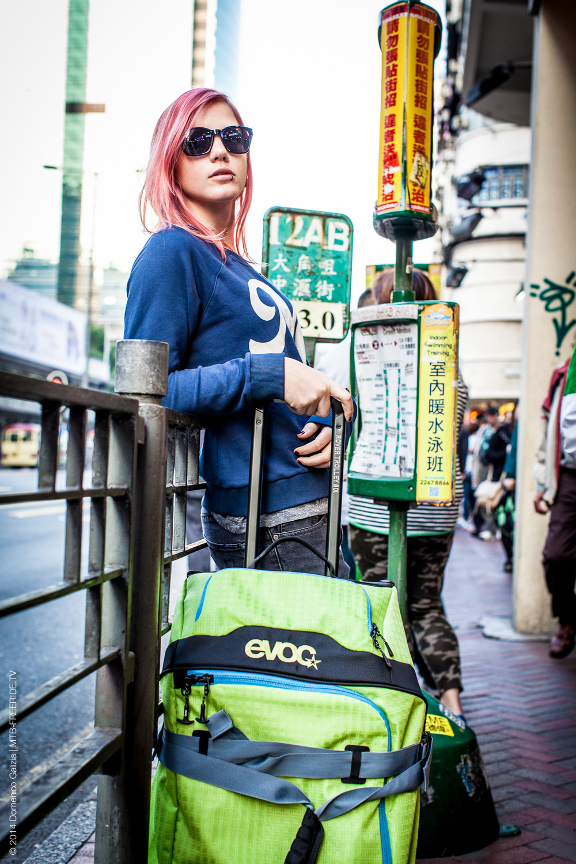 Angie_Evoc_Shooting_Traveler-097.jpg