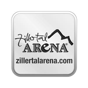 Logos_Clients_epicminutes_zillertal_arena.png