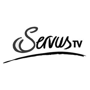 Logos_Clients_epicminutes_servustv.png