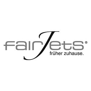 Logos_Clients_epicminutes_fairjets.png