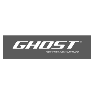 Logos_Clients_epicminutes_ghost.png