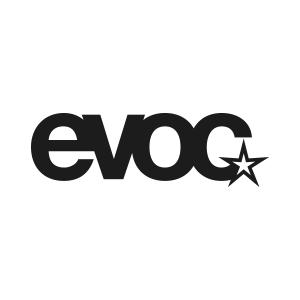 Logos_Clients_epicminutes_evoc.png