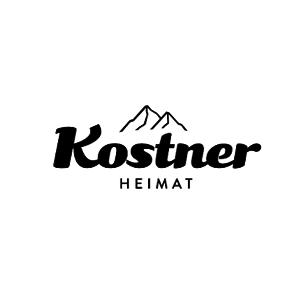 Logos_Clients_epicminutes_Kostner_heimat.png