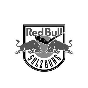Logos_Clients_epicminutes_EC_Redbull_Salzburg.png