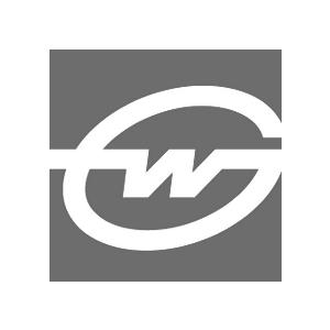 Logos_Clients_epicminutes_GW.png